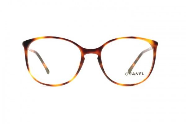 chanel 3282. deel deze bril chanel 3282