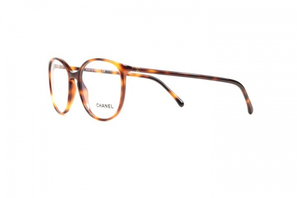 chanel 3282. deel deze bril chanel 3282 7
